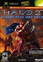 Halo 2 Multiplayer Map Pack - Xbox by Microsoft [並行輸入品]
