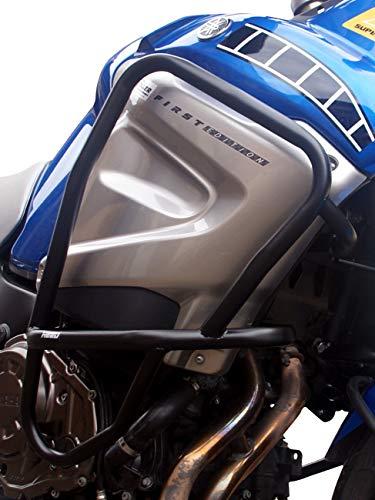 Paramotore HEED Yamaha XT 1200 Z Super Tenere (10-17)