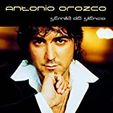Semilla Del Silencio (2 LP-Vinilo)