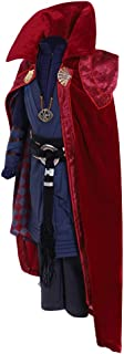 Best dr strange cosplay costumes Reviews