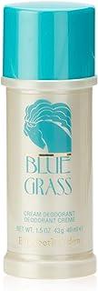 Elizabeth Arden Blue Grass for Women Cream Deodorant, 45 ml