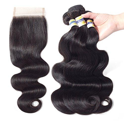 Buy brazilian hair online for cheap _image2