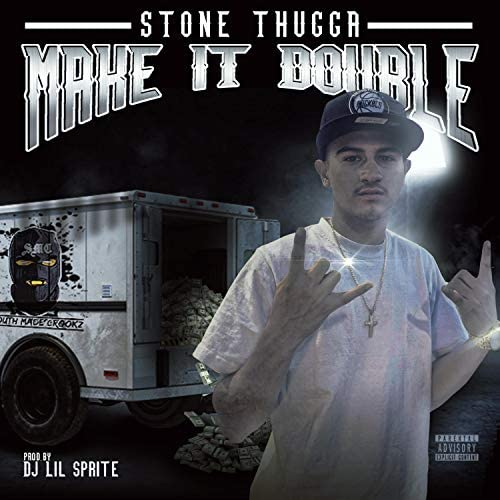 Stone Thugga
