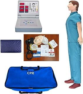 CPR Training Manikin, cardiopulmonale reanimatie-simulator voor patiëntonderwijs en lesgeven
