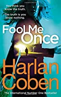 Fool Me Once by NA(1905-07-04)