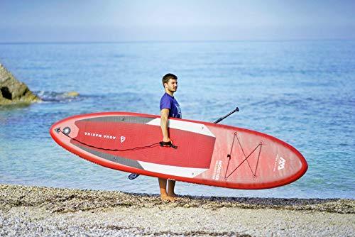 Aqua Marina Monster SUP Board - 8
