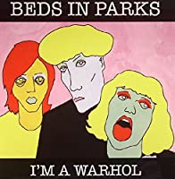 I'M A WARHOL/DINNER LADY [7INCH] (PICTURE DISC) [7 inch Analog]