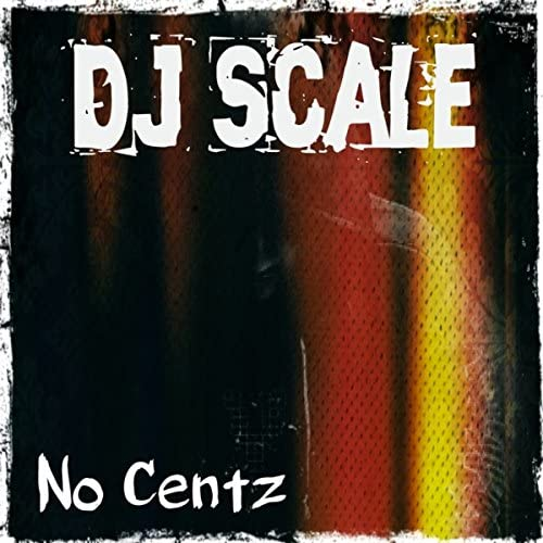 Dj Scale