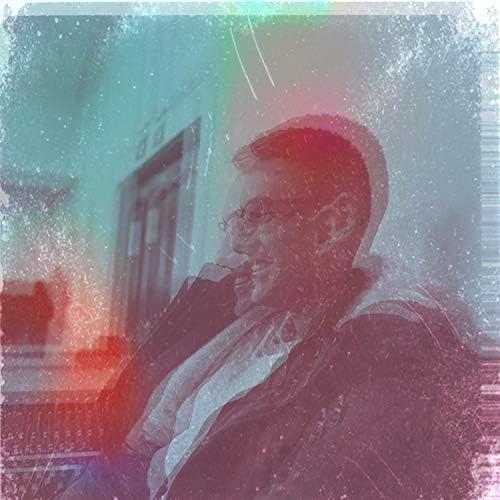 Darius Farcașiu