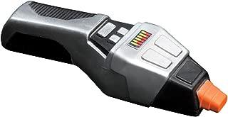 star trek phaser gun toy