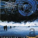 Darkthrone: Soulside Journey (Digipak) (Audio CD)