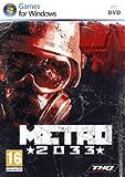 Metro 2033 [Importación Inglesa]