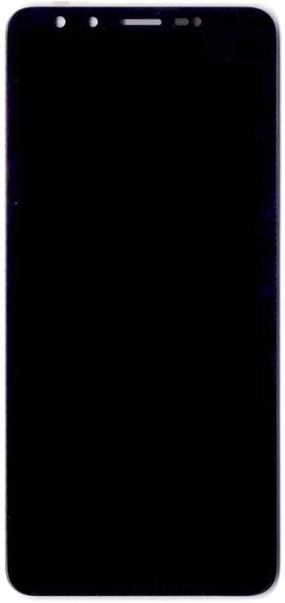 Department store Mobile phone touch screen frame Spring new work one after another Assembly 5.7 Display Fi LCD Inch