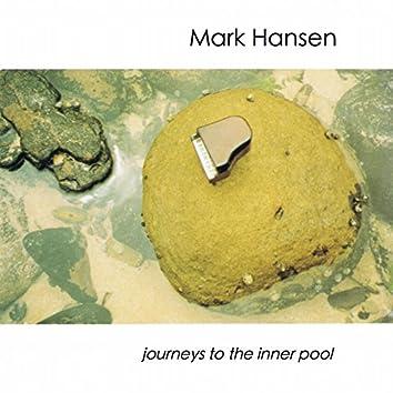 Piano Music Instrumental Love Songs - Journeys to the Inner Pool (Happy Sad Romantic)
