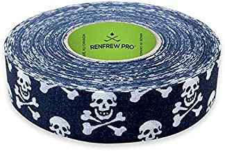 Best cool hockey stick tape Reviews