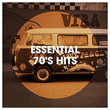 Essential 70's Hits