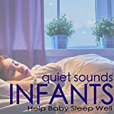 Ayurveda for Baby Sleep