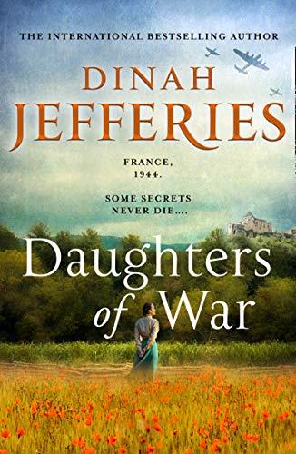 Daughters of War (The Daughters of War) (Book 1)