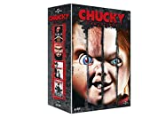 Chucky - L'Anthologie