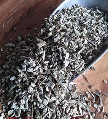 Equinacea Infusion Hierba 1000 gr - Equinacea Planta Natural 100 % - Refuerza Defensas