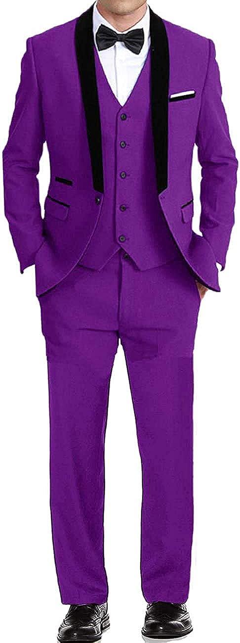 Mens Suits Formal Prom Wedding Stylish Tuxedo Nashville-Davidson Mall Man San Antonio Mall Suit Boyfriend