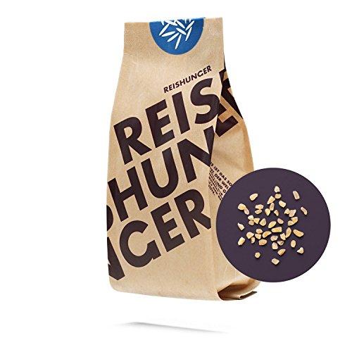 Reishunger Bulgur, Bio, Türkei (3 kg) - erhältlich in 200 g bis 9 kg