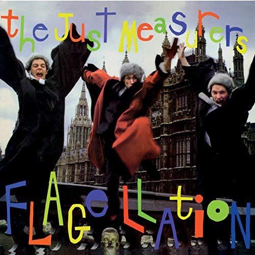 Flagellation [Vinyl LP]