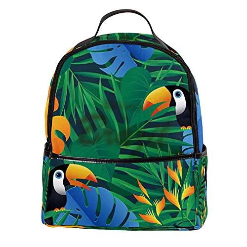 Mochila para niños Backgroun oscuro Mochila escolar para jardín de infancia, preescolar, bebé, guardería, bolsa de viaje de 30 cm
