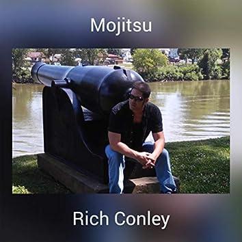 Mojitsu