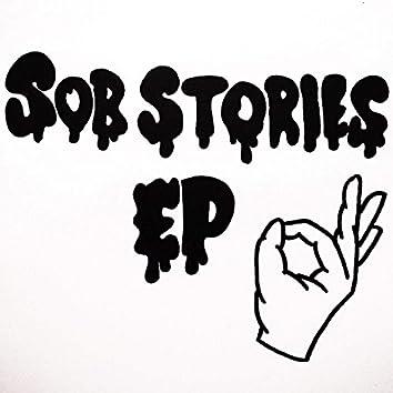 Sob Stories