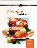 Zwiebel Kochbuch