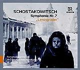 Schostakowitsch: Sinfonie 7 'Leningrader' - Mariss Jansons