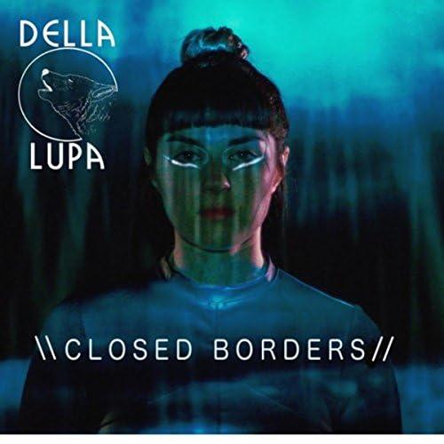 Della Lupa