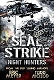 SEAL Strike: Night Hunters