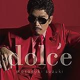 dolce(初回生産限定盤)
