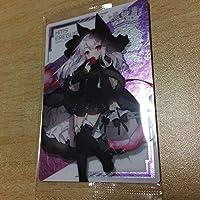アズールレーン ウエハース3 カード EX 32 幻の幸福 エレバス