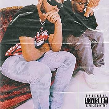 Dealership (feat. TCTHEGXD)