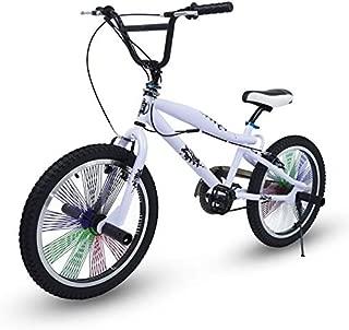 Riscko Bicicleta BMX 360º BEP-31