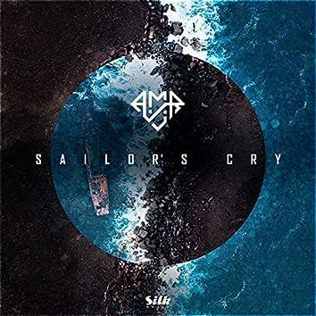 Sailor's Cry