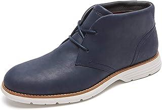 حذاء صحراوي Total Motion للرجال من Rockport