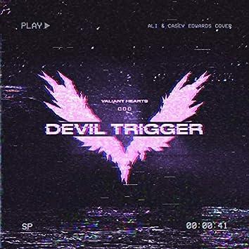 Devil Trigger