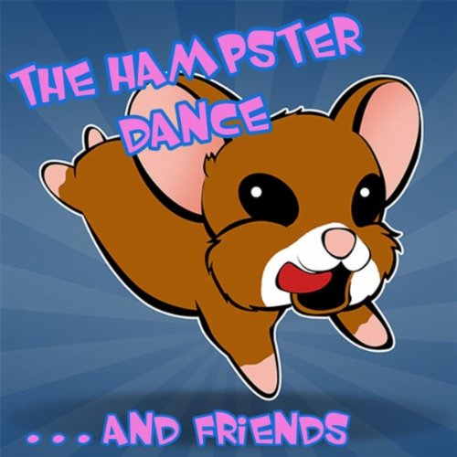hamster dance mp3 descargar 99