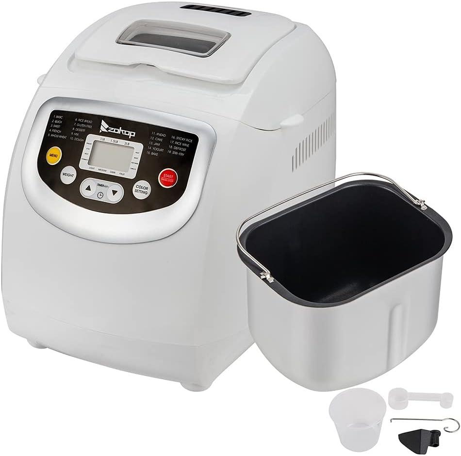 Zhjymz1018 110V 550W US plug Insubordin High 5% OFF Cash special price Temperature White