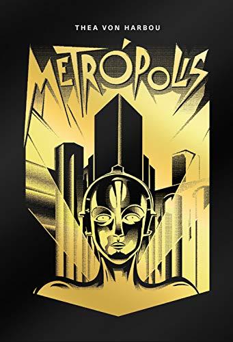 Metrópolis.
