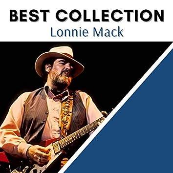 Best Collection Lonnie Mack