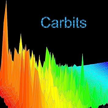 Carbits