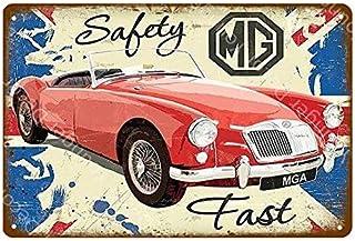 Suchergebnis Auf Für Mg Schilder Merchandiseprodukte Auto Motorrad