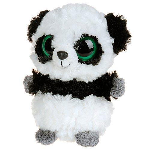 Modern Tradition - 12239e - Panda - 20 Cm
