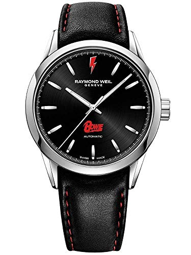 Raymond Weil 2731-STC-BOW01 Herren armbanduhr