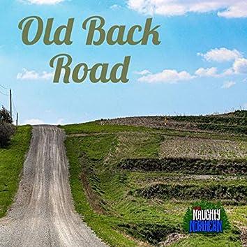 Old Back Road
